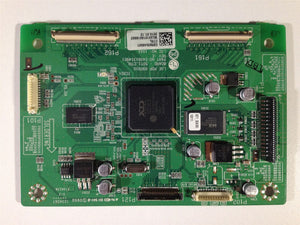 EBR63549501 Logic Board for an LG TV