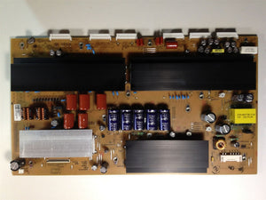 EBR73712701 Y Sustain Board for an LG TV