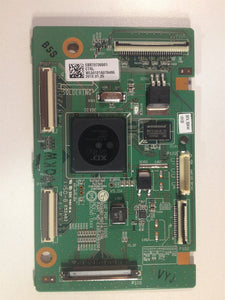 EBR73738801 Logic Board for an LG TV