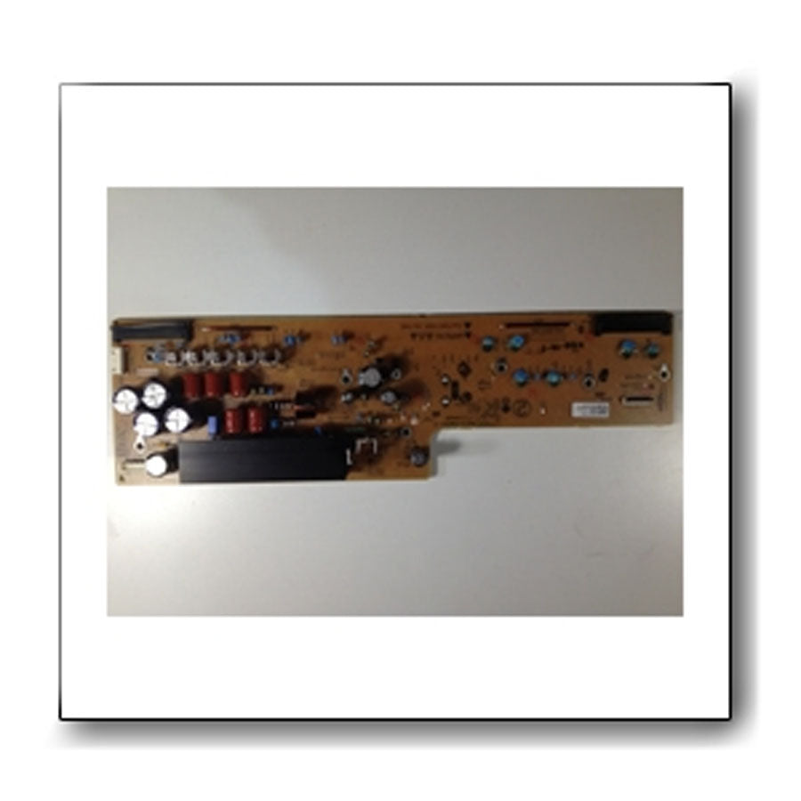 EBR75779401 X Sustain Board for an LG TV