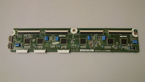 LJ92-01876A Y Scan Upper Board for a Samsung TV (PN60E530A3FXZA and more)