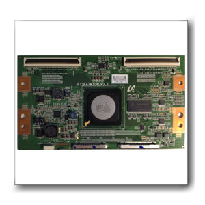 LJ94-02941A T Con Board for a Toshiba TV