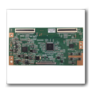 LJ94-15936J T Con Board for a Samsung TV