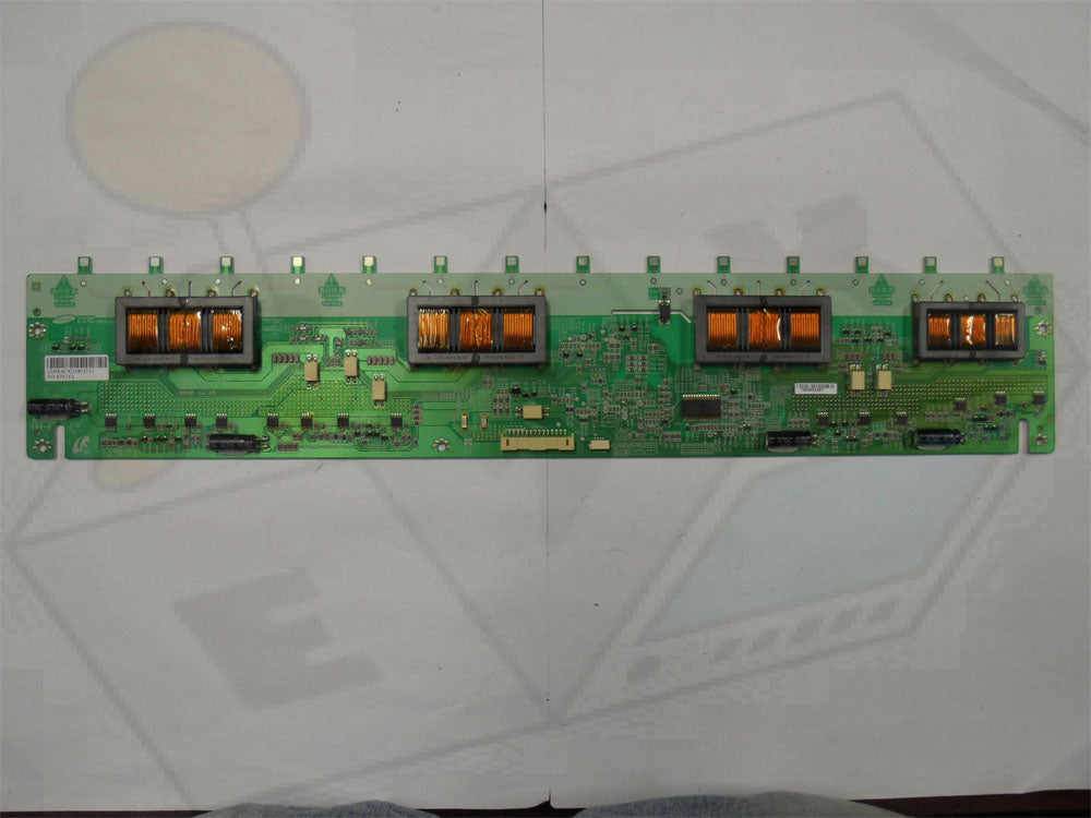 LJ97-02098A Backlight Inverter Board for a Samsung TV (L40FHD41YX9 and more)