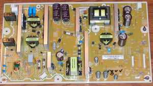 N0AE5JK00012 Power Board for a Sanyo TV (DP50741 and more)