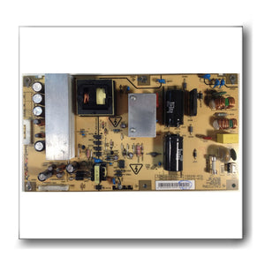 PK101V0830I Power Board for a Toshiba TV