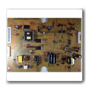 PK101V3280I Power Board for a Toshiba TV