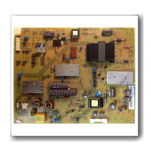 PK101V3310I Power Board for a Toshiba TV