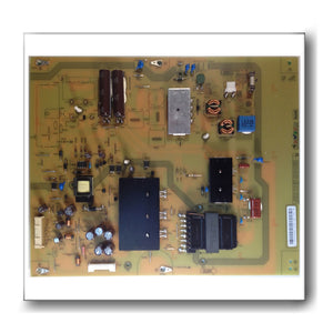 PK101V3400I Power Board for a Toshiba TV