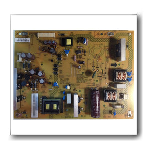 PK101W0100I Power Board for a Toshiba TV