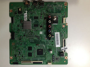 BN94-06195G Main Board for a Samsung TV