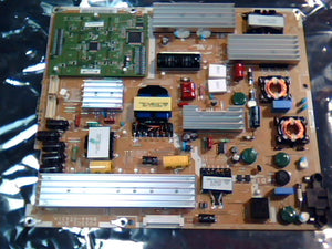 BN44-00421B Power Board for a Samsung TV (UN32D4000NDXZA and more)