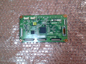 LJ92-01697B Logic Board for a Samsung TV (PN63C7000YFXZA and more)