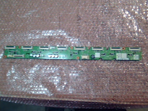 BN96-03353A Buffer Board for Samsung TV (HPS4253X-XAC and more)