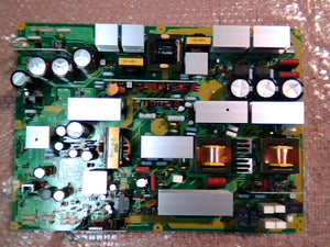 TXNP110MHS Power Board for a Panasonic TV (TH-50PHD5 and more)