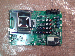 1-857-322-31 Main Board for a Sony TV (KDL-32L5000 and more)