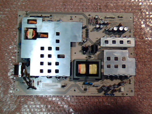 RDENCA295WJQZ Power Board for a Sharp TV (LC-46D65U and more)