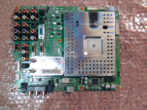 75011309 Main Board for a Toshiba TV (37AV500U and more)