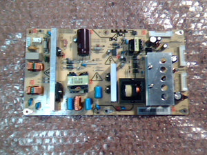 75011297 Power Board for a Toshiba TV (32AV500U and more)