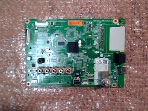 EBT62394201 Main Board for an LG TV (60PN6500)