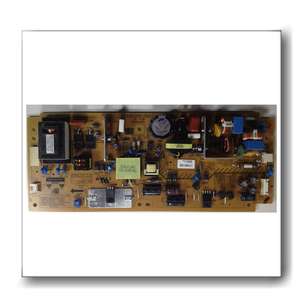 T99P088.01 Power Board for a Sony TV