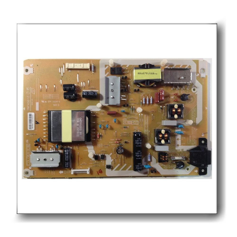TXN-P1SJUU Power Board for a Panasonic TV