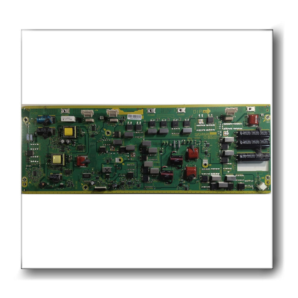 TXNSC1RFUU SC Board for a Panasonic TV
