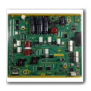 TXNSS1RBUU SS Board for a Panasonic TV
