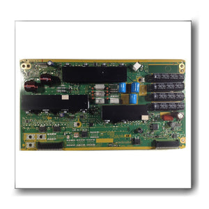 TXNSS1UGUUS SS Board for a Panasonic TV