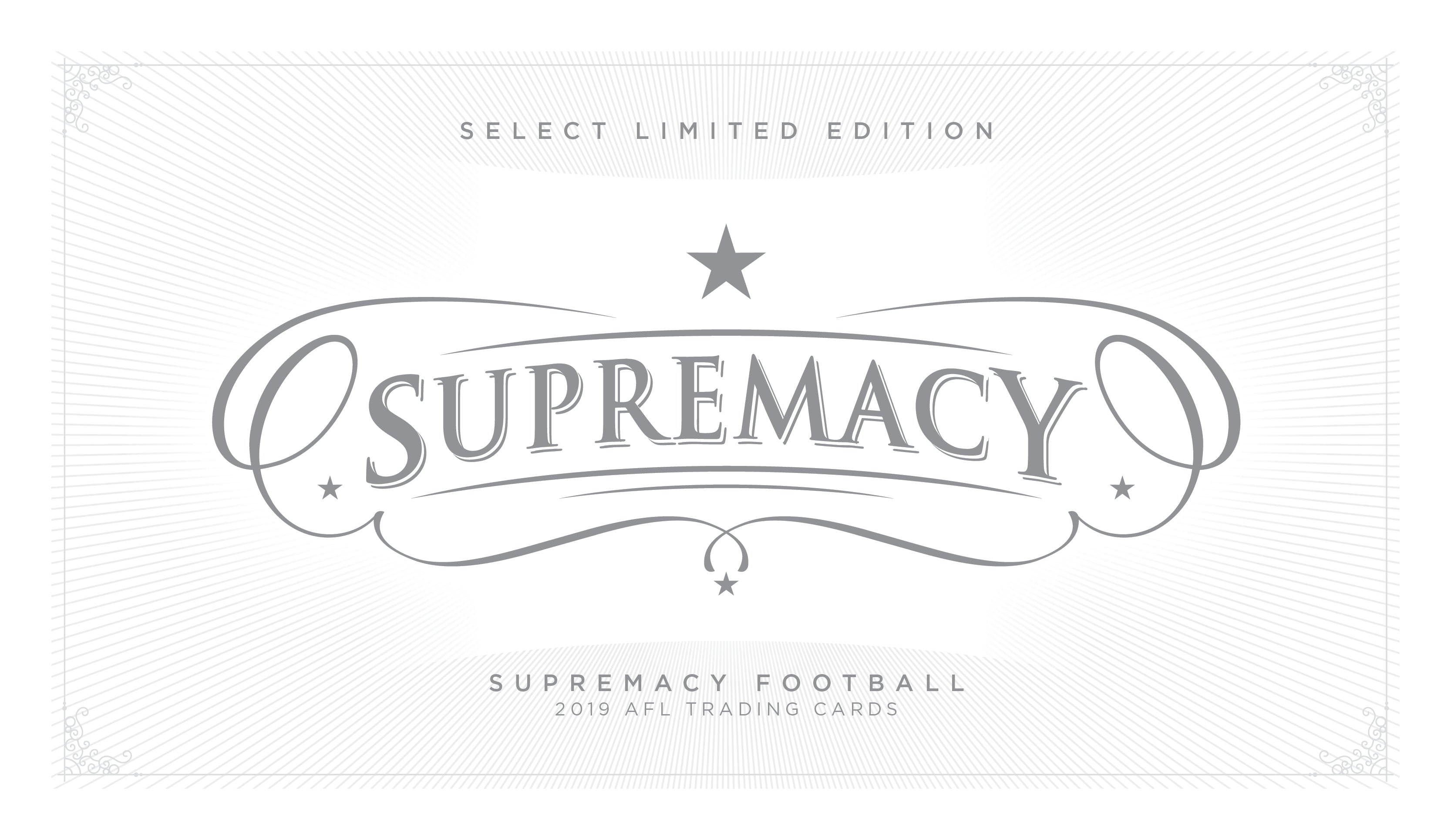 Supremacy – A 30th Anniversary Release