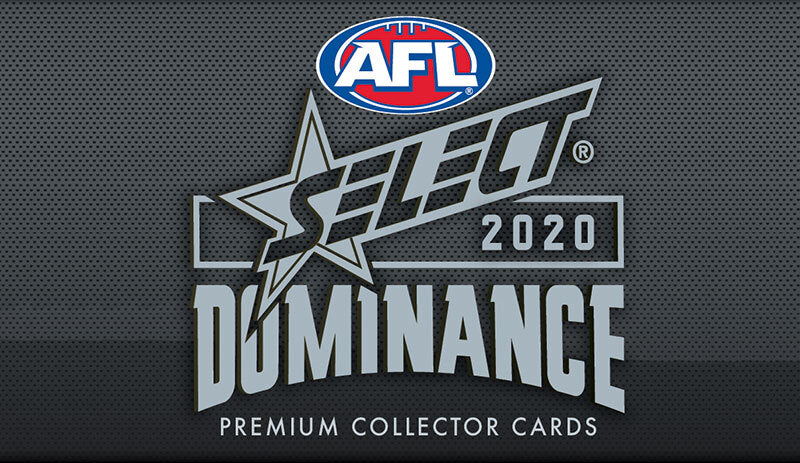 2020 AFL Dominance