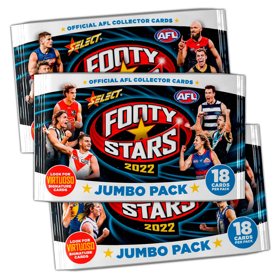 Hilites Collector Card Album
