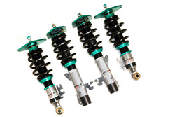 Megan Racing Coilovers - Euro Street Type 1 Series for 07-13 Mini Cooper R56 MR-CDK-MC08