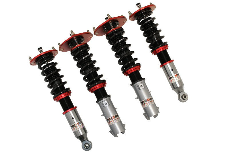 Megan Racing Coilovers - Street Series for 90-94 Mitsubishi ECLIPSE FWD A14717