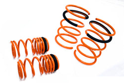 Megan Racing Lowering Springs for 05-06 Acura RSX A15204