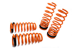 Megan Racing Lowering Springs for 04-08 Acura TL A15206