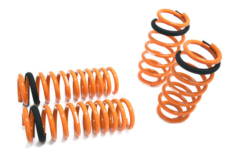 Megan Racing Lowering Springs for 06-10 Dodge Charger A15208