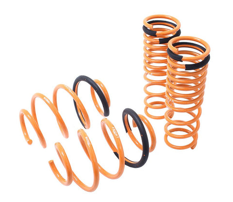 Megan Racing Lowering Springs for 13-15 Honda Accord (4-cyl only) A88607