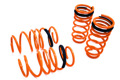 Megan Racing Lowering Springs for 2006 Honda Civic
