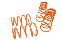 Megan Racing Lowering Springs for 02-06 Toyota Camry A15283