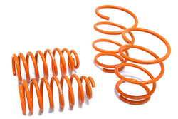 Megan Racing Lowering Springs for 00-03 Toyota Celica A15280