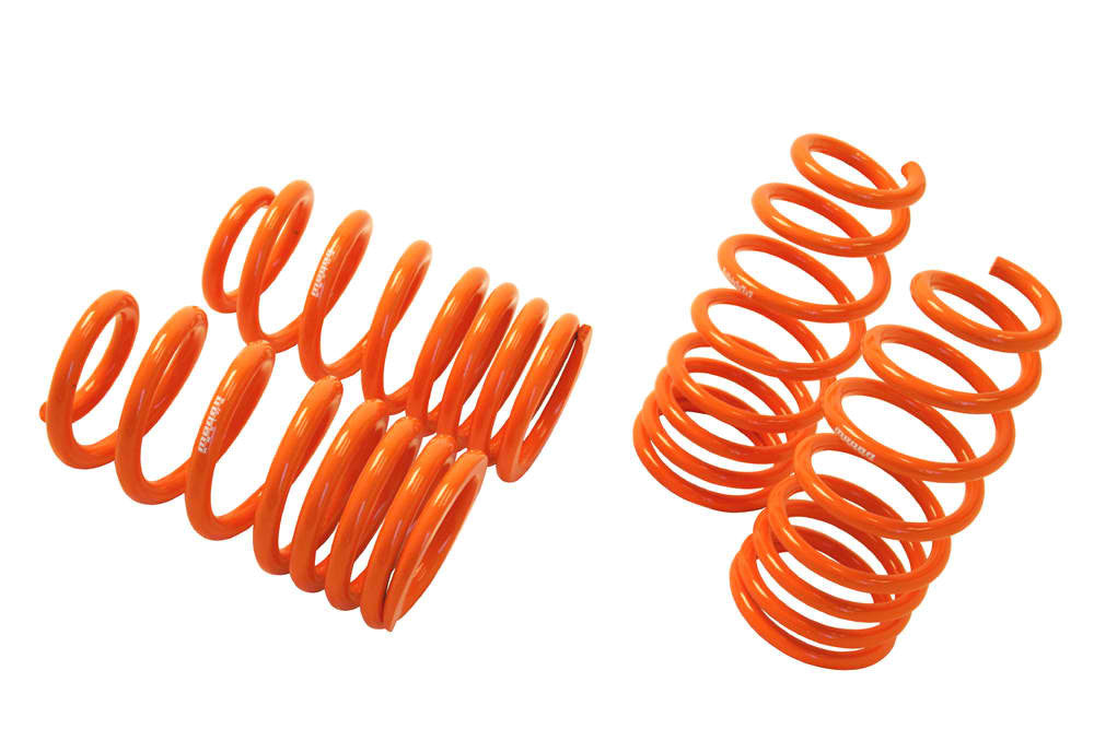 Megan Racing Lowering Springs for 93-98 Toyota Supra A15273