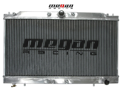 Megan Racing Radiator for 95-98 Eagle TALON MR-RT-ME95T
