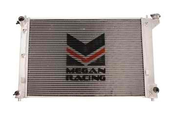 Megan Racing Radiator for 05-10 Scion TC MR-RT-TC05