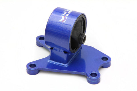 Megan Racing Motor Mounts for 05-06 MITSUBISHI LANCER EVO 8/9 USDM DS Engine Mount (6MT Only) 1pc MRS-MT-0640