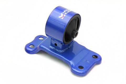 Megan Racing Motor Mounts for 03-06 MITSUBISHI LANCER EVO 8/9 USDM DS Engine Mount (5MT Only) 1pc MRS-MT-0641 MRS-MT-0641