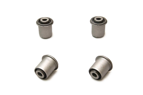 Megan Racing Suspension Bushings for 03-09 Nissan 350Z MRS-NS-0304 MRS-NS-0304