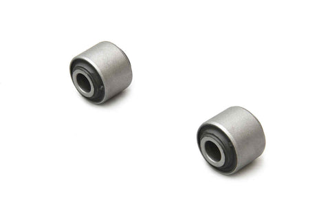 Megan Racing Suspension Bushings for 03-09 Nissan 350Z MRS-NS-0307 MRS-NS-0307