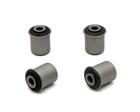 Megan Racing Suspension Bushings for 89-94 Nissan SILVIA MRS-NS-1702 MRS-NS-1702