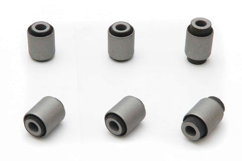 Megan Racing Suspension Bushings for 95-98 Nissan 240SX MRS-NS-1802 MRS-NS-1802